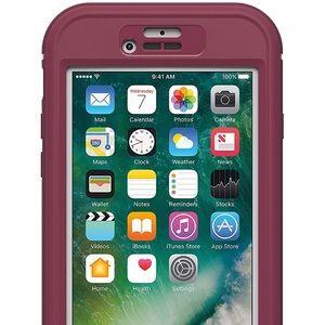 LifeProof Waterproof Case for iPhone 7